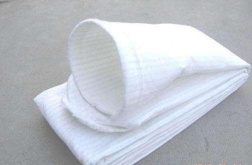 除尘布袋的选择因素和条件