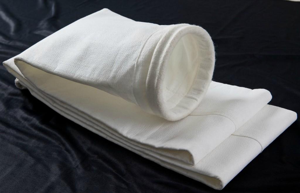 如何选择一条好的除尘布袋