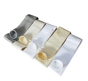 布袋除尘器除尘布袋掉袋的原因
